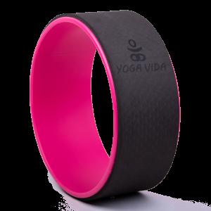 Yoga Vida Pink