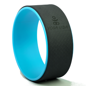 Yoga Vida Blue