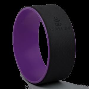 Yoga Vida Purple